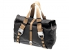 Hampstead holdall